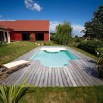 sauny lubin zadaszenia basenów dolnośląskie
