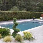 baseny ogrodowe wrocław baseny wewnętrzne wrocław
