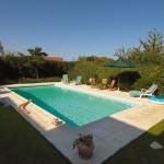 baseny ogrodowe wrocław zadaszenia basenów dolnośląskie