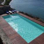 baseny zewnętrzne opole budowa basenów lubin