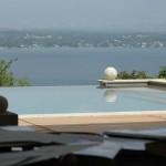 baseny wewnętrzne opole zadaszenia basenów dolnośląskie