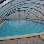 wanny SPA dolnośląskie zadaszenia basenów dolnośląskie