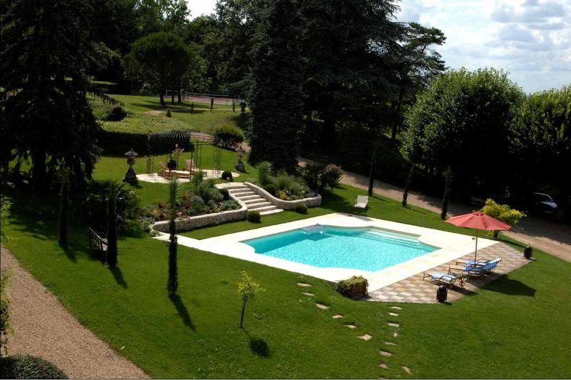 piscine forme sp ciale institut de la piscine 37 budowa basen w. Black Bedroom Furniture Sets. Home Design Ideas