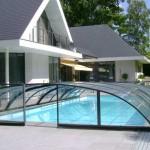 wanny SPA dolnośląskie baseny zewnętrzne opole