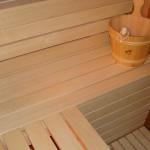 baseny ogrodowe wrocław sauny lubin