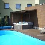 sauny lubin baseny wewnętrzne wrocław
