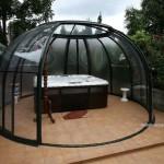 baseny wewnętrzne opole sauny lubin