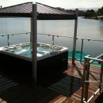 baseny wewnętrzne opole baseny wewnętrzne wrocław