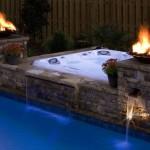 baseny ogrodowe wrocław budowa basenów lubin