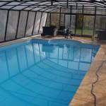 baseny ogrodowe wrocław baseny zewnętrzne opole
