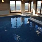 baseny wewnętrzne wrocław zadaszenia basenów dolnośląskie