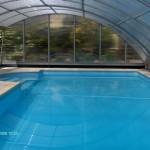 baseny wewnętrzne opole budowa basenów lubin