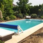 sauny lubin budowa basenów lubin