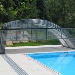 zadaszenia basenów dolnośląskie budowa basenów lubin